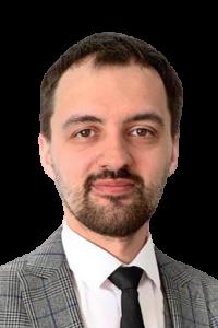 Пашкевич