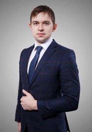 advokats